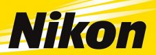 Nikon-logo-color