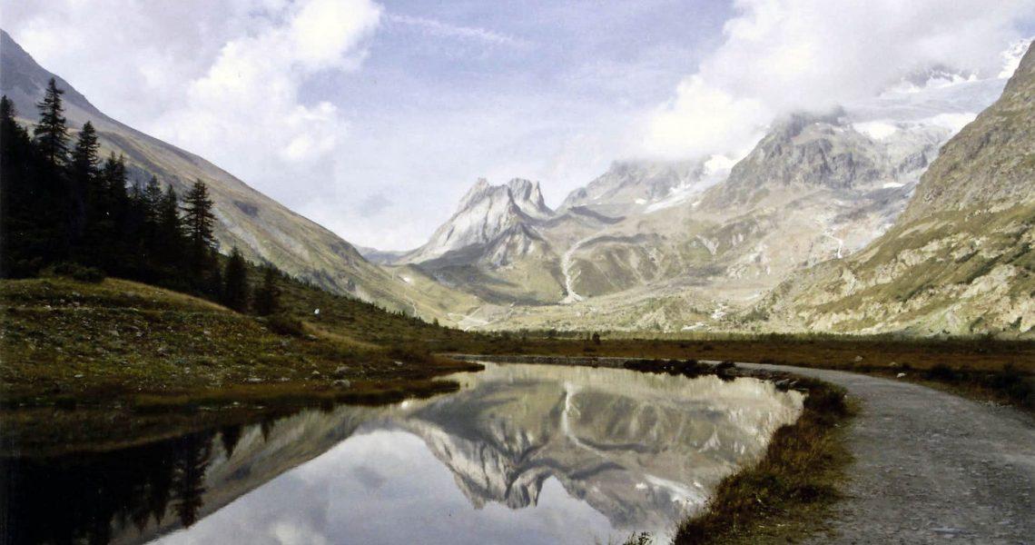 Trekking-alte-vie-valle-aosta_01