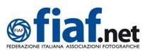 logo_fiaf_net_color